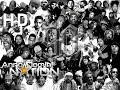 Real Hiphop Beat 90s Instrumental The Classics Anno Domini B