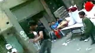 YouTube - رقص شعبي جامد طحن.mp4