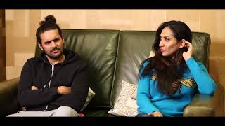 """No Reason To Be Offended By The Title Kedarnath"": Arjun N Kapoor 