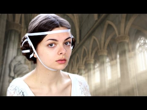 Hair History: 13th - 15th Century | Late Middle Ages