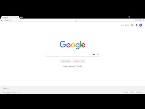 How to change language in google chrome - simple way