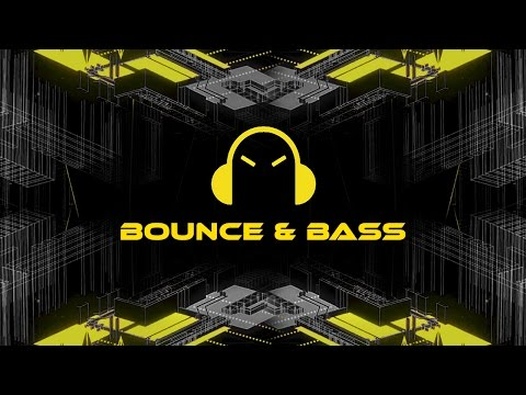 Melbourne Bounce Mix 2017 | Electro House 2017 by Adi-G