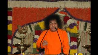 Bhagwan Sri Sathya Sai Baba on Jyothi Medidation                                             - Excerpts from 25th May 1979 discourse