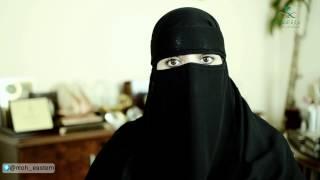 #x202b;د ـ مها بنت خالد المزروع ـــ مدير مركز السموم بصحة الشرقية#x202c;lrm;