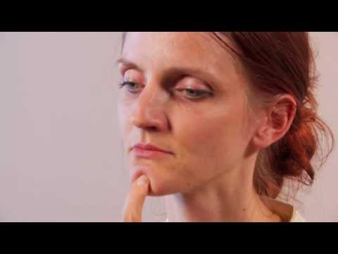 Acupressure Point to Cure Toothache