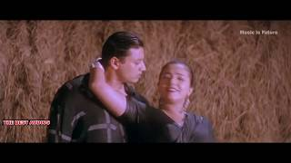 Chocolate | Anjumani | Video Song | Prashanth | Mumtaj