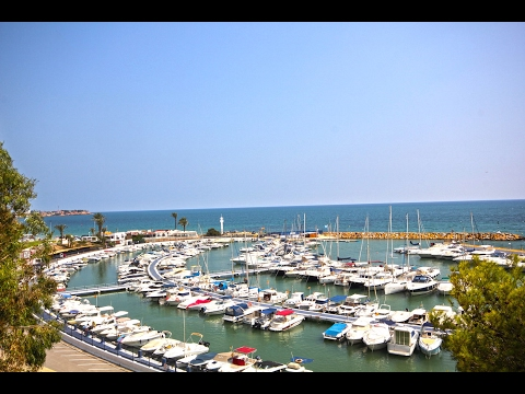 Modern apartment for sale near Campoamor and Cabo Roig beach