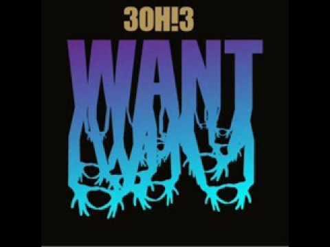 Still Around - 3OH!3 [w/ Lyrics]