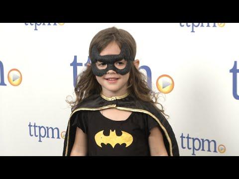 Batgirl Tutu Dress Costume from Rubies