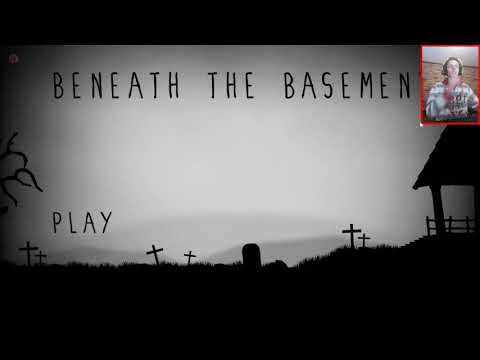 Samsung DeX Horror Gaming | Beneath the Basement