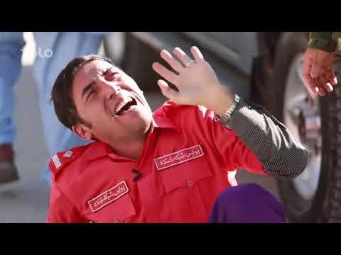 Xxx Mp4 لت و کوب چرافیک شبکه خنده Beating Off A Chraffic Officer Shabake Khanda Episode 47 3gp Sex