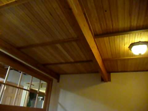 custom ceiling panel  for a droped ceiling