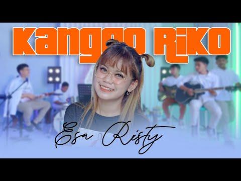 Download Lagu Esa Risty Kanggo Riko Mp3