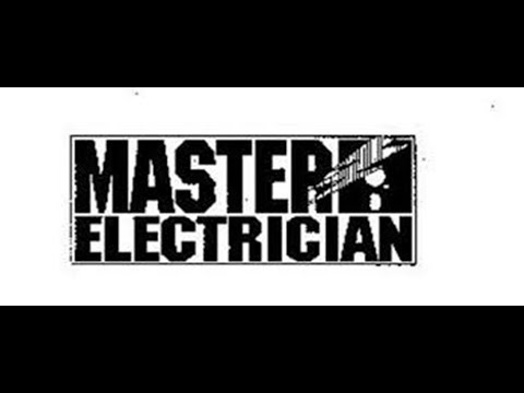 Reviewer for Master Electrician Exams' (Part 2 )