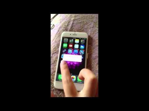 How to Unlock iPhone 6 from AT&T by Unlock Code- UnlockCode4U.com