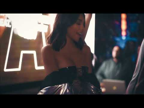 Single Release Party (Wait - Chantel Jeffries ft. Offset and Vory)