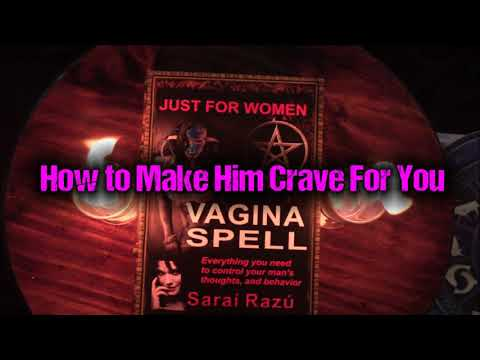 Love Spells to Get Your Ex Back And Make Him Crave For You