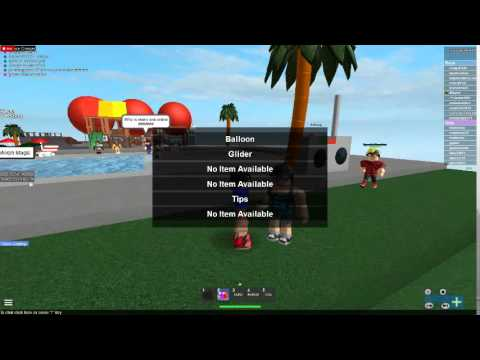 How To Get A Another Girlfriend On Boys And Girls Hangout Roblox