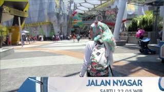 PROMO JALAN NYASAR SINGAPORE