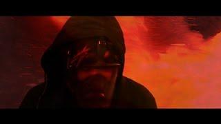 "Kiddye Bonz  - ""Xtória, xtória""  (Official Music Video)"