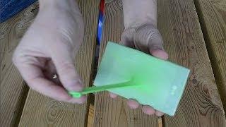 Download Phone inside a Balloon - Illusion trick - Magic tricks Video