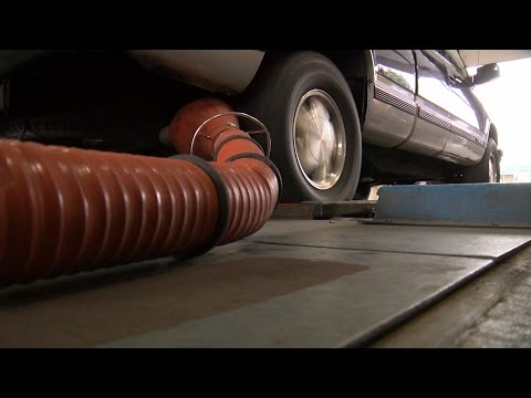 Denver7 Investigates Monday at 10: Are Colorado emissions tests costing you extra money?