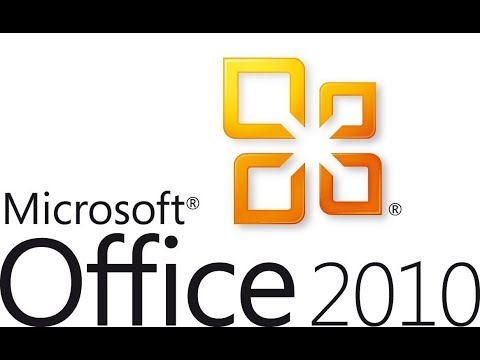MS Office 2010 key..100% working..