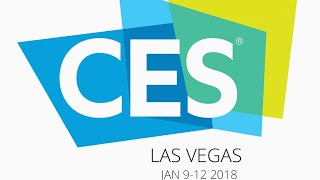 CES 2018|| LAUNCH INTERESTING ELECTRONICS PRODUCTS || SAMSUNG,   LG,VIVO,HTC,SONY ||