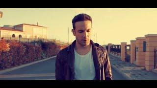 Her Ak Bir Gn Biter Ouzhan Ko Official Music Video heraskbirgunbiter oguzhankoc  Esen Mzik