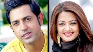 GIPPY GREWAL FULL MOVIE 2017   Punjabi Full Film 2017 Latest HD   New Punjabi Full Movie