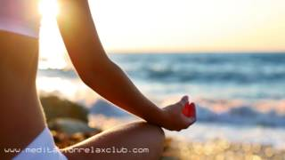 3 HOURS Autogenic Training: Perfect Songs for Meditation and Relaxation