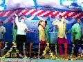 Download  D.rampur littu MP3,3GP,MP4