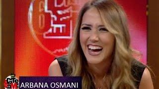6 Ditë Pa Ermalin (49) - Arbana Osmani