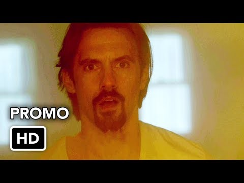 This Is Us 2x14 Promo