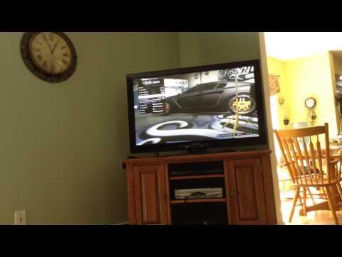 How to make batman car