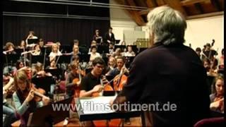 Schulfilm: Musik Verstehen (dvd / Vorschau)