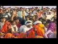 Download Video Download प्रधानमंत्री श्री नरेन्द्र मोदी ने दौसा, राजस्थान 2018/05/12 में सार्वजनिक सभा को संबोधित करते 3GP MP4 FLV