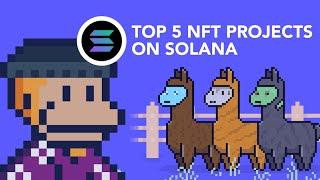 Pashto Sad Ghazal Poetry|Sad Pashto Shayari|New Pashto
