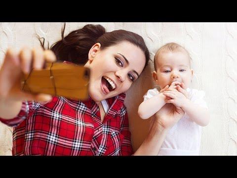 Honest Single Parent Confessions
