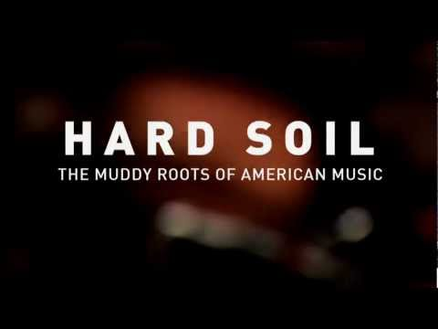 HARD SOIL - support our crowdfunding campaign