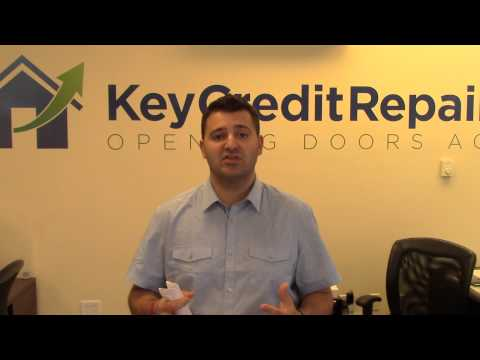 Credit Repair Tip #29 -Auto Pay Breaks!