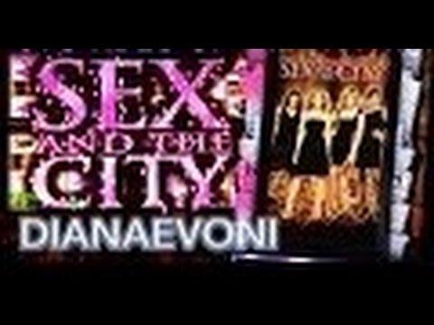 Xxx Mp4 LIVE PLAY SEX AND THE CITY SLOT MACHINE BONUS COSMO 3gp Sex