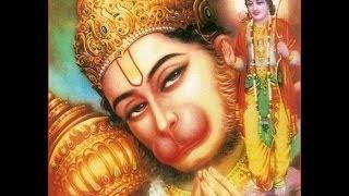 Shri Ram AmritVani - Full Non-Stop 25:00 mintues: Jai SiyaRam
