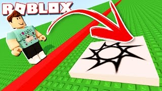 DENIS TEACHES YOU HOW TO PLAY ROBLOX!