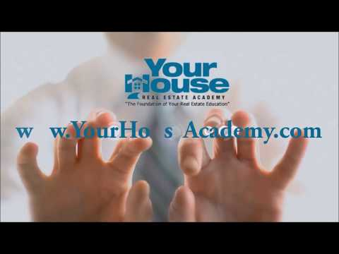 Best of ALL Real Estate Schools in Illinois | 630-844-0222 | The Foundation of Real Estate Education