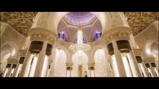 Abu Dhabi Drone Video Tour | Expedia
