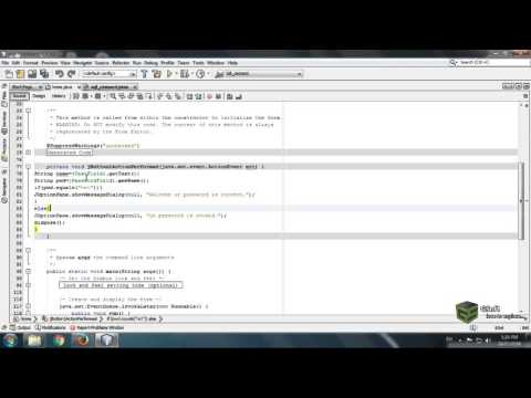 Connecting sqlite database to java netbeans Project or Application- java tutorial #6