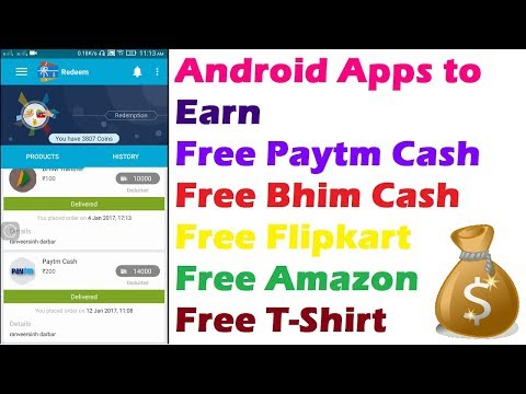 Earn Free paytm Cash,  Flipkart 80 % offer hurry soon