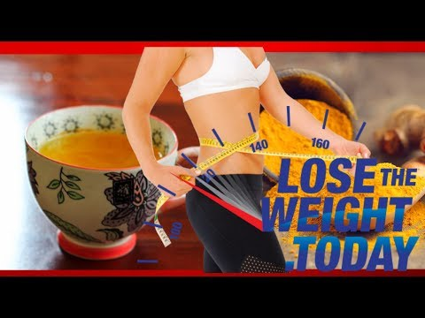 weight loss drink, lose weight, how to lose weight,