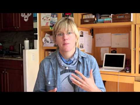 Deconstructing Unschooling Episode 8:  Freedom vs. License